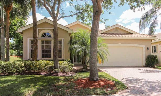8752 Palm River Drive, Lake Worth, FL - USA (photo 1)