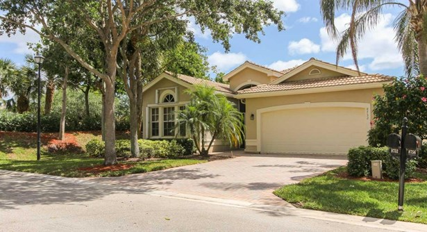 8752 Palm River Drive, Lake Worth, FL - USA (photo 4)