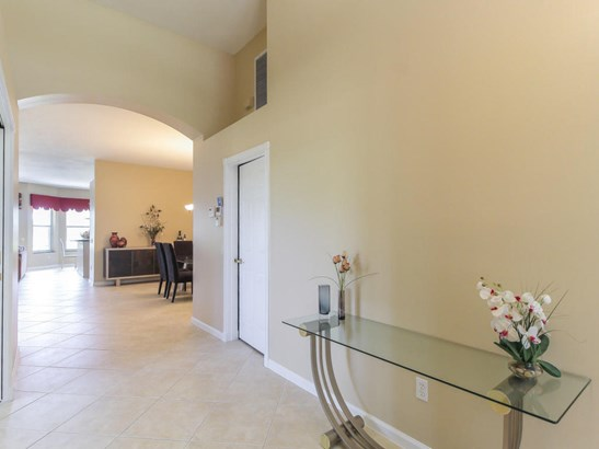 8752 Palm River Drive, Lake Worth, FL - USA (photo 5)