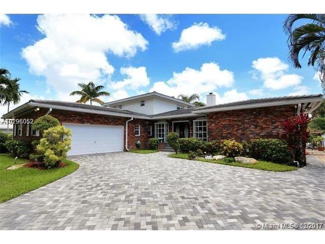 1501 Ne 103rd St, Miami Shores, FL - USA (photo 1)