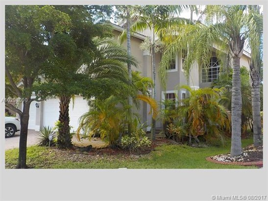 Rental - Miramar, FL (photo 1)