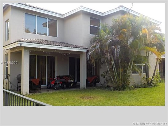 Rental - Miramar, FL (photo 3)