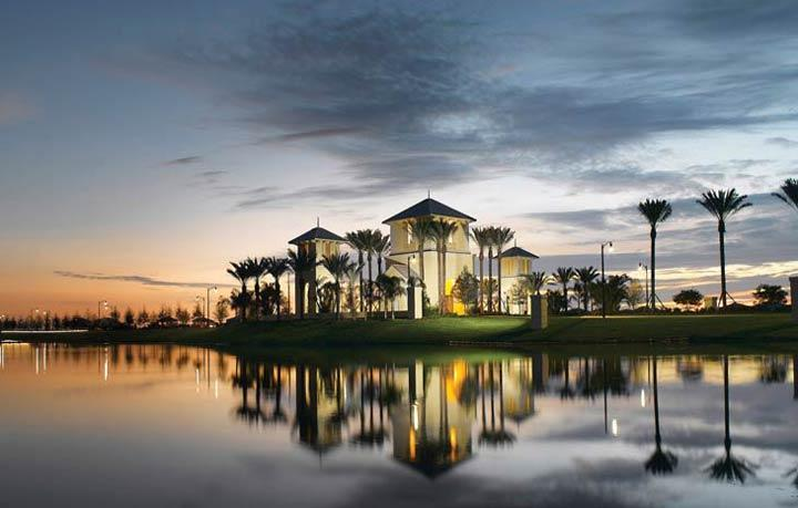 10905 Sw Winding Lakes Circle, Port St. Lucie, FL - USA (photo 1)