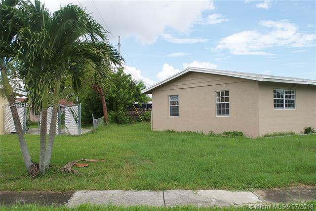 1549 Nw 12th Ave, Fort Lauderdale, FL - USA (photo 4)