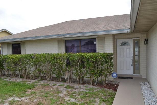 726 Nw 42nd Way, Deerfield Beach, FL - USA (photo 3)