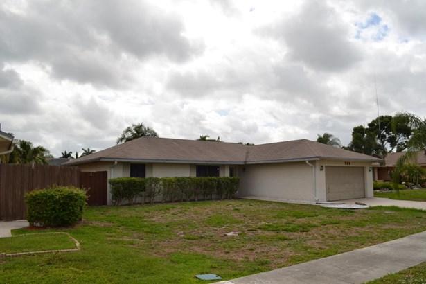 726 Nw 42nd Way, Deerfield Beach, FL - USA (photo 5)