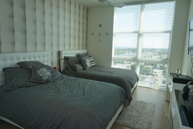 625 Casa Loma Boulevard Unit 1608, Boynton Beach, FL - USA (photo 5)