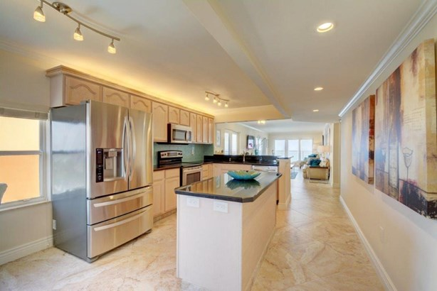 10980 S Ocean S Drive Unit 611, Jensen Beach, FL - USA (photo 3)