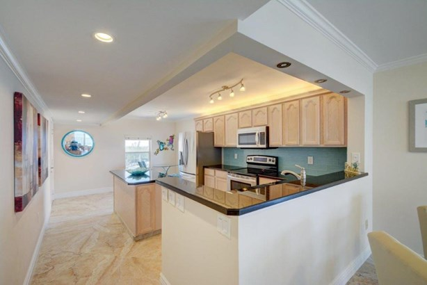 10980 S Ocean S Drive Unit 611, Jensen Beach, FL - USA (photo 4)