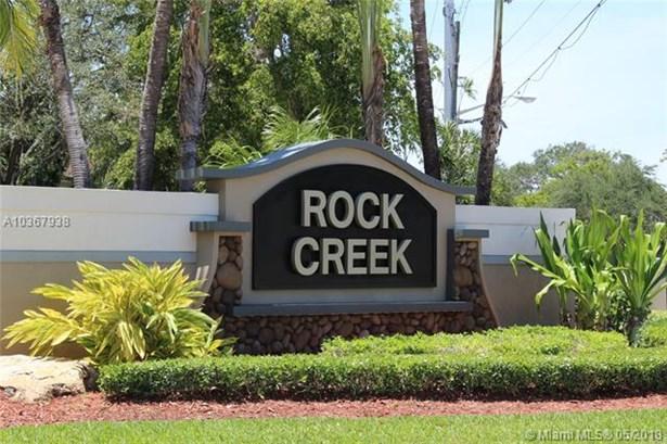 3607 Bay Way, Cooper City, FL - USA (photo 1)