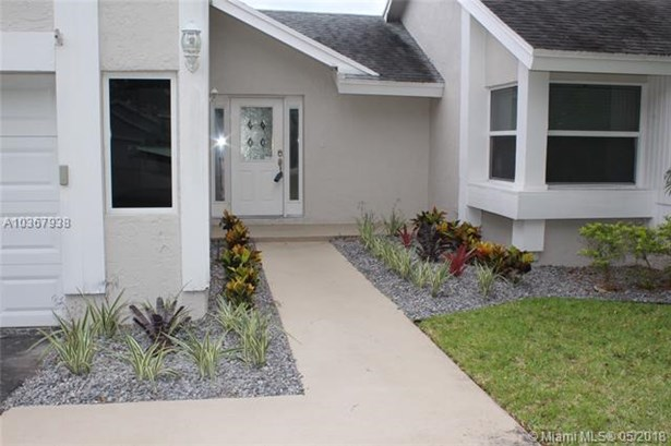 3607 Bay Way, Cooper City, FL - USA (photo 3)
