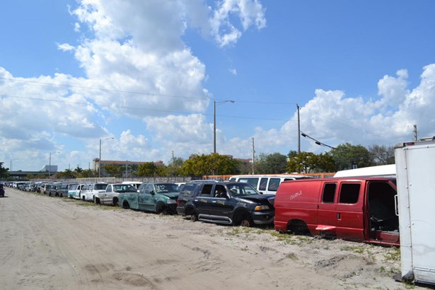Land - Pompano Beach, FL (photo 2)
