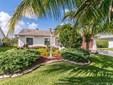 Single-Family Home - Tamarac, FL (photo 1)