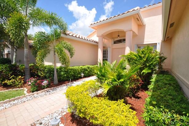 6765 Garde Road, Boynton Beach, FL - USA (photo 2)