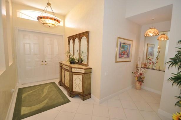 6765 Garde Road, Boynton Beach, FL - USA (photo 5)
