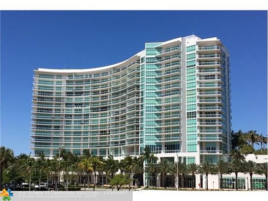 1 N Ocean Boulevard #510, Pompano Beach, FL - USA (photo 1)