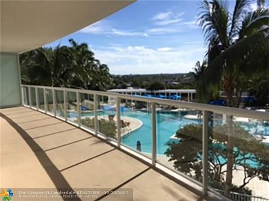 1 N Ocean Boulevard #510, Pompano Beach, FL - USA (photo 2)