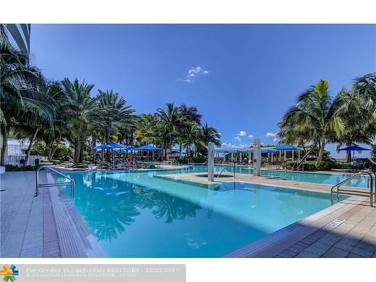 1 N Ocean Boulevard #510, Pompano Beach, FL - USA (photo 3)
