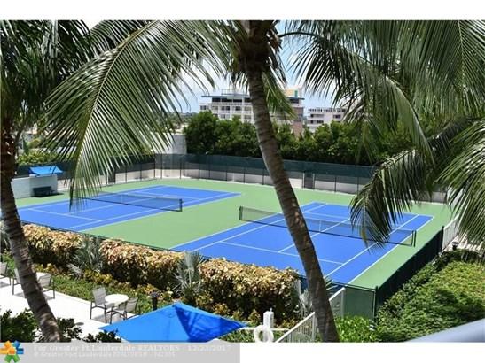 1 N Ocean Boulevard #510, Pompano Beach, FL - USA (photo 4)