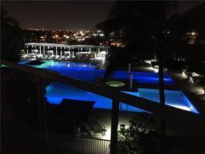 1 N Ocean Boulevard #510, Pompano Beach, FL - USA (photo 5)