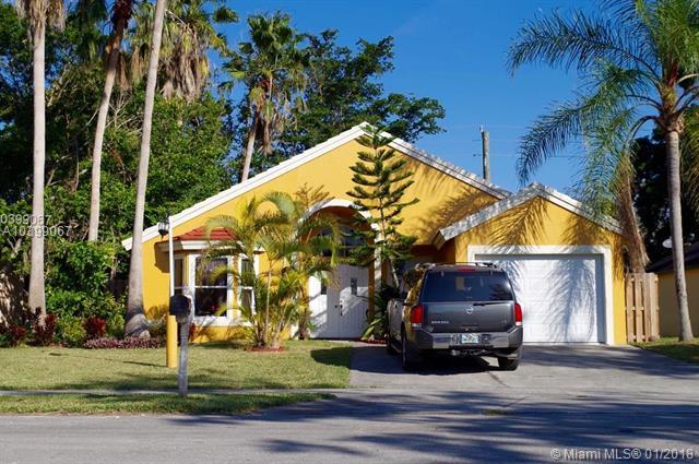 778 Sw 7th Ter, Florida City, FL - USA (photo 1)
