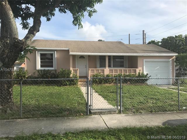 610 E 6th St, Hialeah, FL - USA (photo 1)