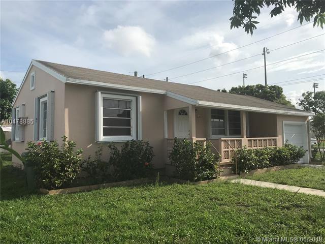 610 E 6th St, Hialeah, FL - USA (photo 2)
