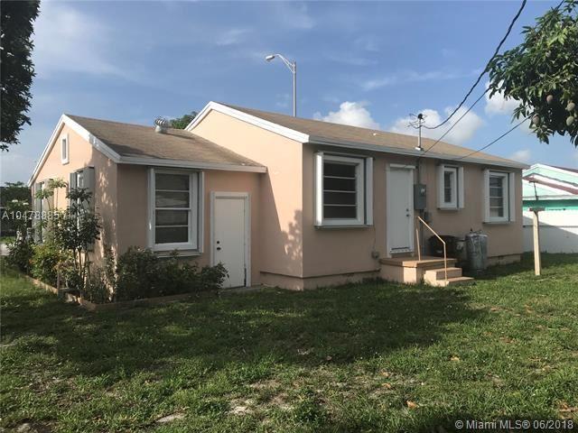 610 E 6th St, Hialeah, FL - USA (photo 4)