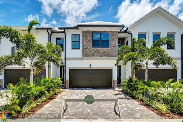 4430 Sw 32nd  Ave #53, Fort Lauderdale, FL - USA (photo 3)