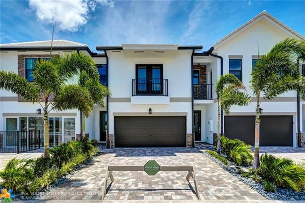 4430 Sw 32nd  Ave #53, Fort Lauderdale, FL - USA (photo 5)