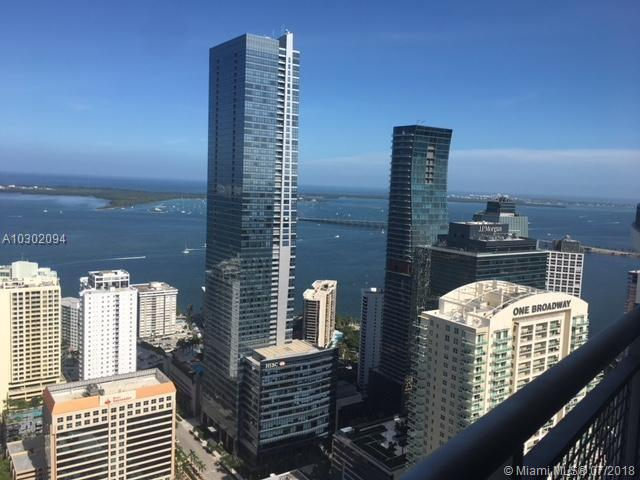 60 Sw 13th St  #4804, Miami, FL - USA (photo 4)