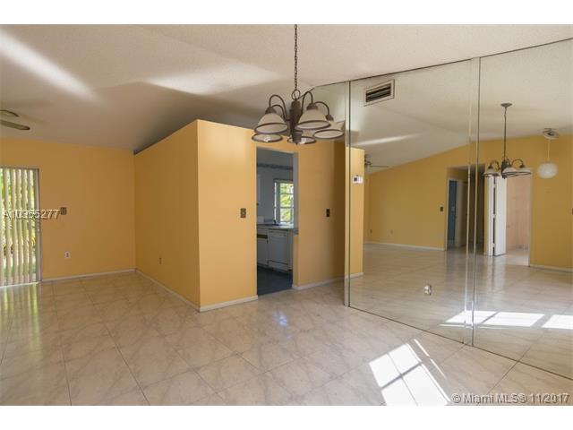844 Cumberland Ter, Davie, FL - USA (photo 4)