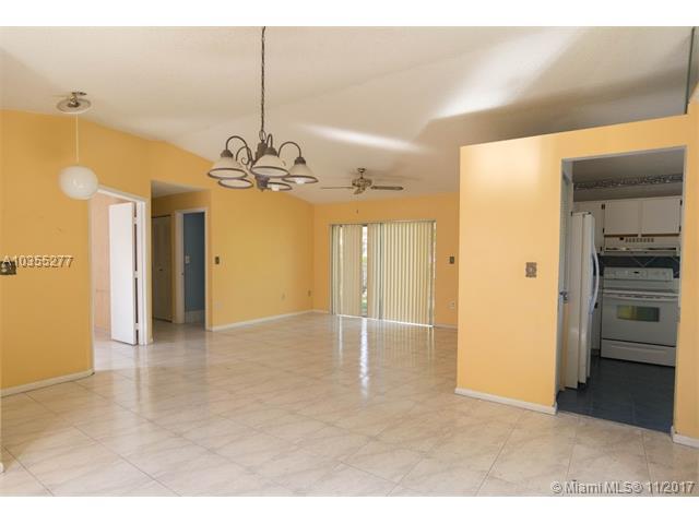 844 Cumberland Ter, Davie, FL - USA (photo 5)