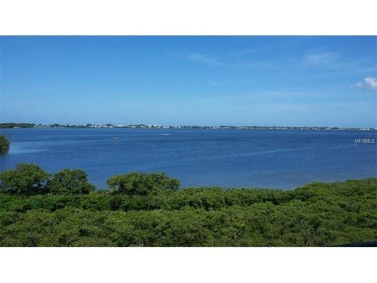 380 Aruba Cir #402, Bradenton, FL - USA (photo 2)
