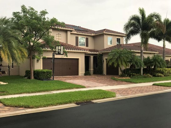 10559 Longleaf Lane, Wellington, FL - USA (photo 1)