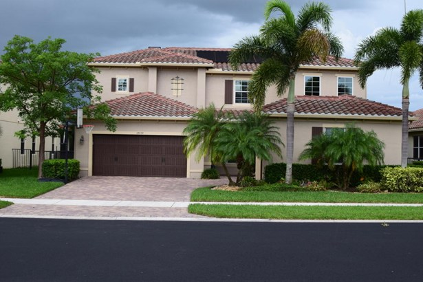 10559 Longleaf Lane, Wellington, FL - USA (photo 2)