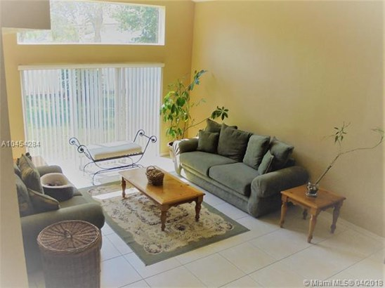 16234 Sw 18th Pl, Miramar, FL - USA (photo 4)