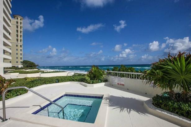 5280 N Ocean Drive Unit 16d, Riviera Beach, FL - USA (photo 3)