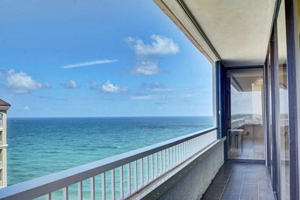 5280 N Ocean Drive Unit 16d, Riviera Beach, FL - USA (photo 5)