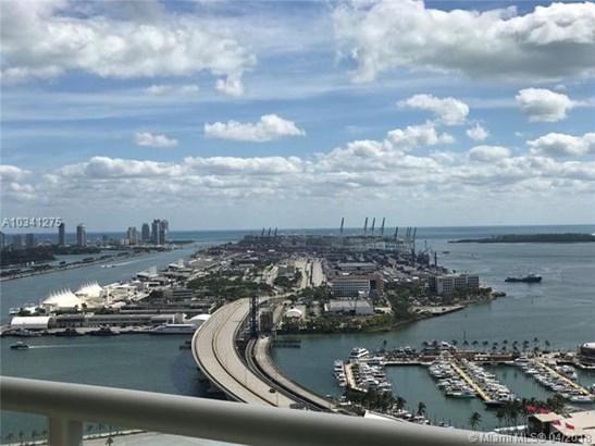 888 Biscayne Blvd  #3503, Miami, FL - USA (photo 2)