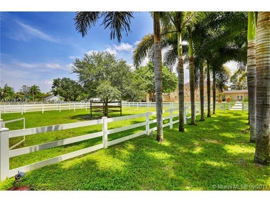5081 Hancock Rd, Southwest Ranches, FL - USA (photo 2)