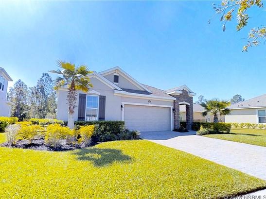 369  Wentworth Ave , Daytona Beach, FL - USA (photo 1)