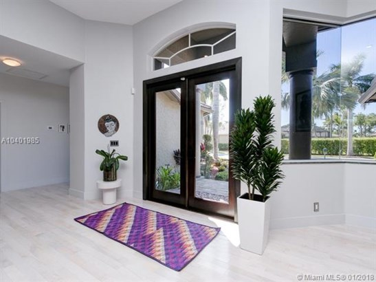 2498 Eagle Run Dr, Weston, FL - USA (photo 2)