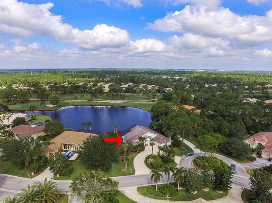 9660 Fairwood Court, Fort Pierce, FL - USA (photo 1)