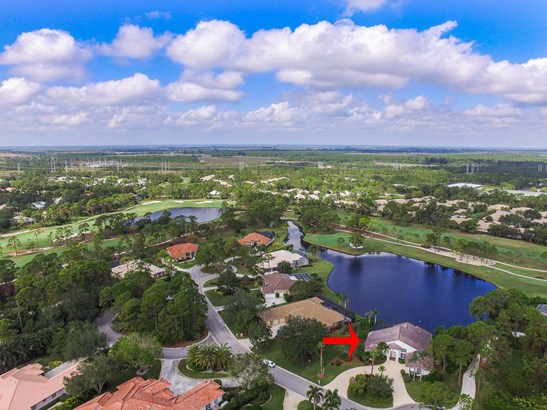 9660 Fairwood Court, Fort Pierce, FL - USA (photo 5)