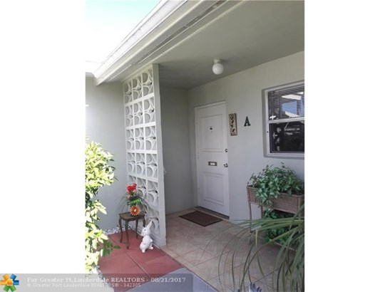 Condo/Townhouse - Delray Beach, FL (photo 5)