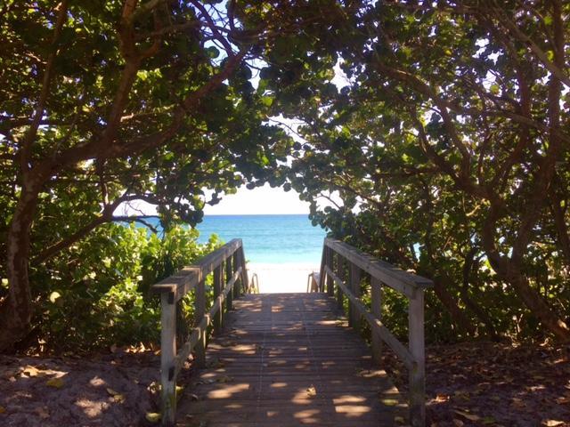 Rental - Juno Beach, FL (photo 1)