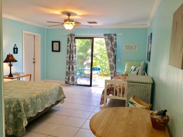Rental - Juno Beach, FL (photo 2)
