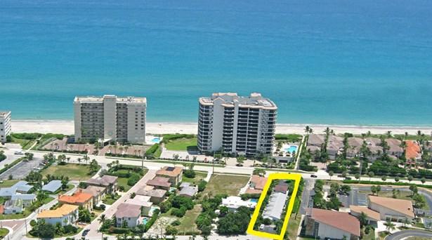Rental - Juno Beach, FL (photo 3)