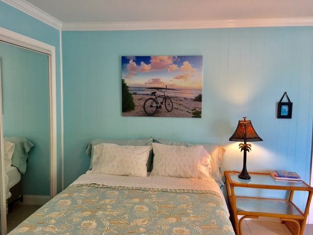Rental - Juno Beach, FL (photo 4)